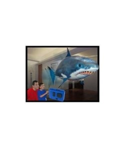 Air-Swimmer-Remote-Control-Inflatable-Flying-Shark-0