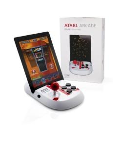 Atari-Arcade-for-iPad-Duo-Powered-0