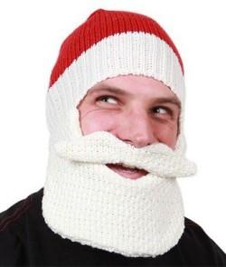 Beard-Hat-BeardHead-Knit-Beanies-Santa-Beard-0