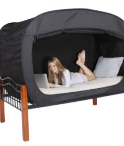 Bed-Tent-Size-Twin-Extra-Long-0