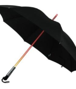 Black-48-In.-Umbrella-RedOrangeYellow-LED-Light-Up-Shaft-0