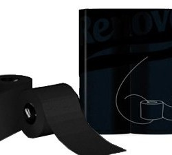 Black-Toilet-Paper-6-Pack-Renova-0