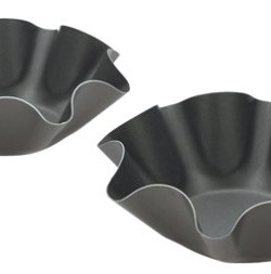 Chicago-Metallic-Non-Stick-Large-Tortilla-Shell-Pans-Set-of-2-0