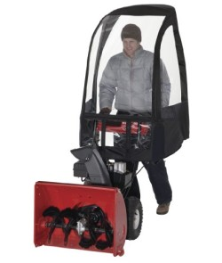 Classic-Accessories-52-001-010401-00-Snow-Thrower-Cab-0