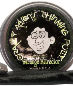 Crazy-Aarons-Thinking-Putty-Super-Magnetic-Strange-Attractor-0