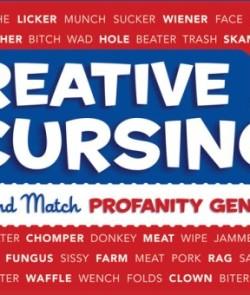 Creative-Cursing-A-Mix-n-Match-Profanity-Generator-0