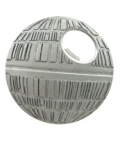 Diamond-Select-Toys-Star-Wars-Death-Star-Magnetic-Bottle-Opener-0