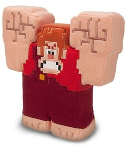 Disney-Wreck-It-Ralph-Exclusive-Pixilated-Ralph-Plush-11-0