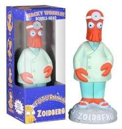 Futurama-Funko-Wacky-Wobbler-Bobble-Head-Dr.-Zoidberg-0