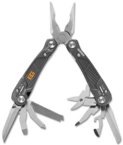 Gerber-31-000749-Bear-Grylls-Survival-Series-Ultimate-Multitool-with-Nylon-Sheath-0