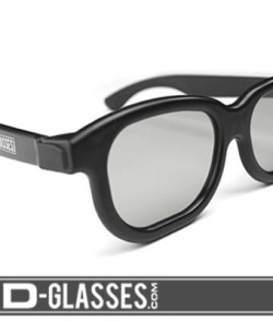 Hank-Greens-2D-Glasses-Turns-3D-movies-back-to-2D-0