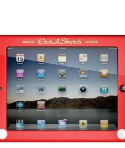 Headcase-Etch-A-Sketch-Hard-Case-for-iPad-2-RSI-162-2-0