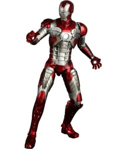 Iron-Man-2-Hot-Toys-Movie-Masterpiece-Limited-Edition-16-Scale-Collectible-Figure-Iron-Man-Mark-V-0