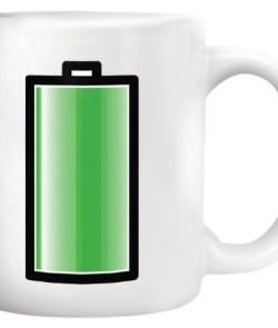 Kikkerland-Battery-Morphing-Mug-0