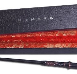 Kymera-Magic-Wand-Remote-Control-Universal-Gesture-Based-Remote-Control-by-the-Wand-Company-0