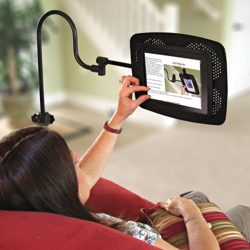 Only Cool Thangs Tablet Floor Stand