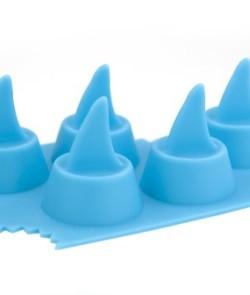 Mustard-NG-5013-Shark-Fin-Ice-Tray-0