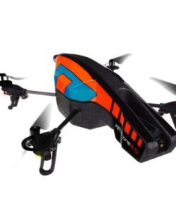 Parrot-AR.Drone-2.0-Quadricopter-Controlled-by-iPod-touch-iPhone-iPad-and-Android-Devices-OrangeBlue-0