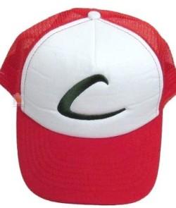 Pokemon-Ash-Mesh-Cap-Adult-hat-League-Expo-0