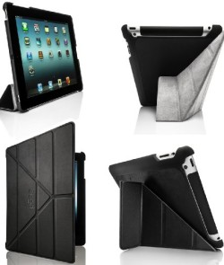 Pong-iPad-3-and-4-Leather-Like-5-position-Case-Cover-with-internal-Wi-Fi-Antenna-optimizes-Reception-Range-0