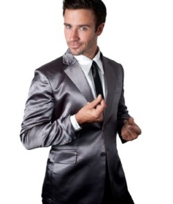 Premium-Grey-Suitjamas-M-0
