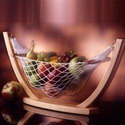 Prodyne-FH-300-Beech-wood-Fruit-and-Veggie-Hammock-0