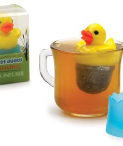 RSVP-Just-Ducky-Floating-Tea-Infuser-0