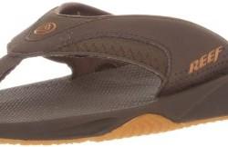 Reef-Mens-Fanning-Sandal-BrownGum-11-M-US-0