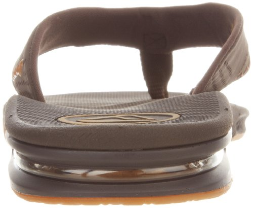 Bottle Opener Sandals Retrohelix Estore