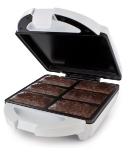 Smart-Planet-BM-1-Brownie-Bar-Maker-0