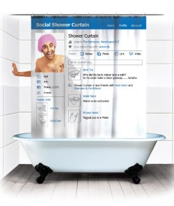 Spinning-Hat-Social-Shower-Curtain-0