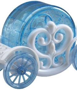 Super-Pet-Dazzle-Hamster-Exercise-Carriage-Colors-Vary-0