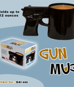 The-Gun-Mug-0