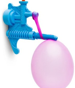Tie-Not-Water-Balloon-Filling-Set-Color-May-Vary-0
