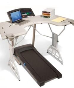 TrekDesk-Treadmill-Desk-0