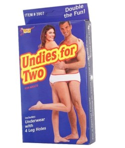 Undies-for-Two-New-Box-0