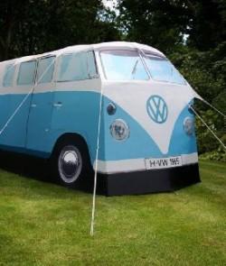 VW-Camper-Tent-Blue-0