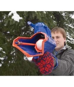 WHAM-O-SnowBall-Blaster-0