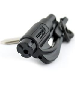 resqme-The-Original-Keychain-Car-Escape-Tool-Made-in-USA-Black-0