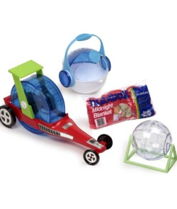 Habitrail-Hamster-Training-Racing-and-Travel-Package-0