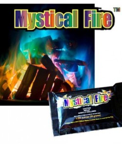 Mystical-Fire-0