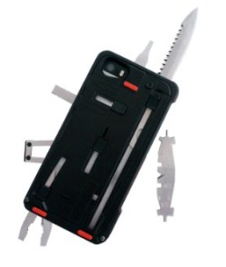 TaskOne-G3-Pro-Multi-Tool-Utility-Case-for-iPhone-55S-Red-Trim-0