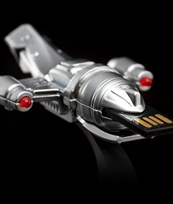 Firefly-USB-Flash-Drive-8GB-0