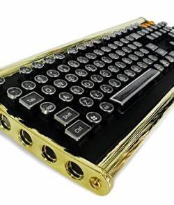 The-Sojourner-Keyboard-0