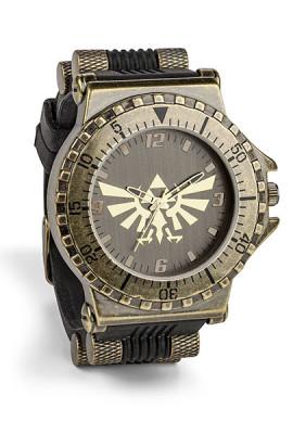 iljs_legend_of_zelda_watch