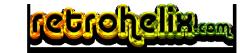 retrologo